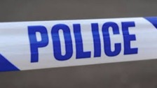 Murder investigation launched after man found dead
