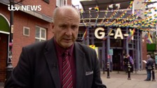 WATCH: Manchester's G-A-Y bar joins fight against hate crime
