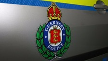 Guernsey Police appeal to identify 2 males to help with assault investigation