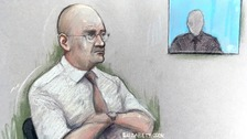 Ex-football coach Bob Higgins has been found guilty of one charge of indecent assault of a young player and not guilty of another count.