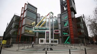 Channel 4 is moving its national headquarters out of London.