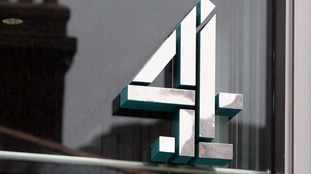 Channel 4 is moving 300 staff out of London in major structural shake-up.