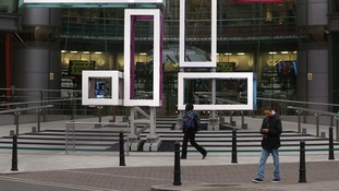 Birmingham faces competition from Leeds and Greater Manchester.