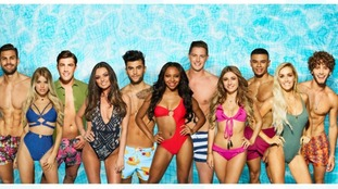 Love Island 'not a sport yet', ministers told in performance-enhancing drugs debate