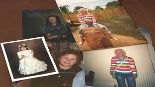 Grandmother desperate to find missing Saoirse's body