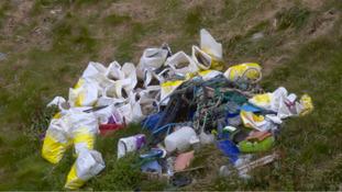 IoM Gov set to eliminate single use plastics by 2021