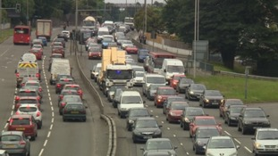Clean air charge could be introduced in Bristol