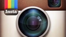 Instagram operates out of a small office in San Francisco