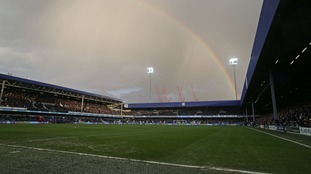 QPR have agreed a £42million settlement with the EFL over Financial Fair Play dispute