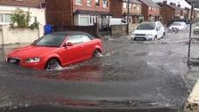 UTV_Flood