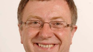 Richard Burden, Labour MP for Birmingham Northfield, is calling for the race to be cancelled.