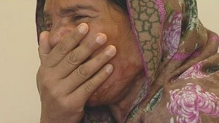 Acid attacks: Crimes of hate rather than honour