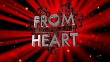ITV's From the Heart