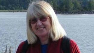 Barbara Colling