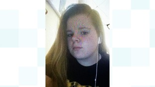 Police appeal to find teenager missing for four days