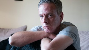 'Shocking, unprovoked attack' on deaf man stabbed after using sign language