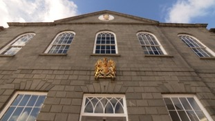 Guernsey's Government seeks business views on Brexit