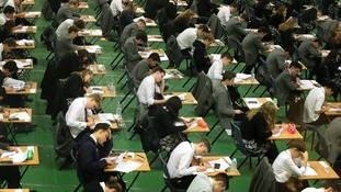 A new GCSE would need to meet the rigorous standards set by the Department of Education and Ofqual.