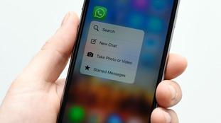 Britons check their phones every 12 minutes Ofcom digital dependency report reveals