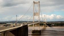 M48 bridge