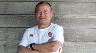 England head coach Eddie Jones rules out major regime changes and says he has accepted the structure's limitations