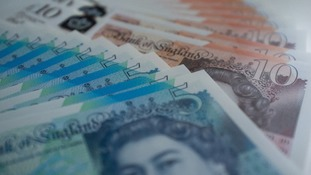 £700k recovered criminal assets to benefit communities