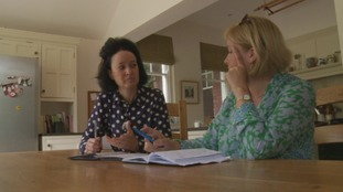 GPs who quit jobs because of chronic migraines call on Welsh Government for more support