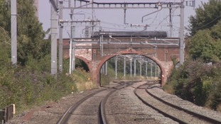 Campaigners win rail battle- but at what cost?