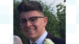 Teenager killed in Walsall Crash named