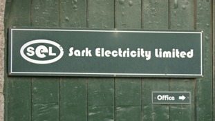 """Sark Electricity say government's decision to reduce its prices is """"wrong"""""""
