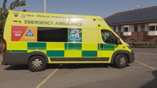 Youth workers to support young victims of knife crime in hospital A&E departments
