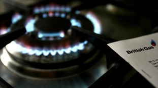 British Gas has increased prices for the second time this year.