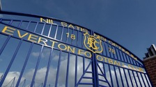 Everton have announced plans to provide mental health care