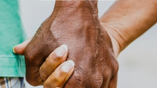 Black people more at risk of dementia but less likely to receive a timely diagnosis