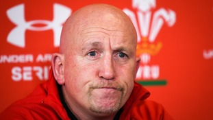 Shaun Edwards to become Wigan Warriors head coach after 2019 World Cup