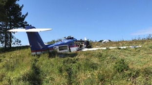 Plane in fatal Sandringham crash 'not properly maintained'