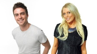 Michael Christian and Mel Greig resigned from their positions at 2Day FM in December following the royal hoax.