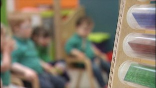 Children with a learning disability risk being 'left behind' due to inequalities