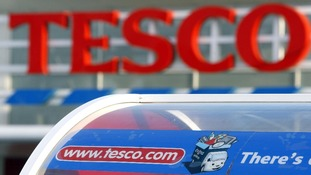 The Food Standards Agency is discussing the scandal with major supermarkets