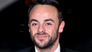 Saturday Night Takeaway axed for 2019 as Ant McPartlin takes year's break from TV and pulls out of I'm A Celebrity 2018