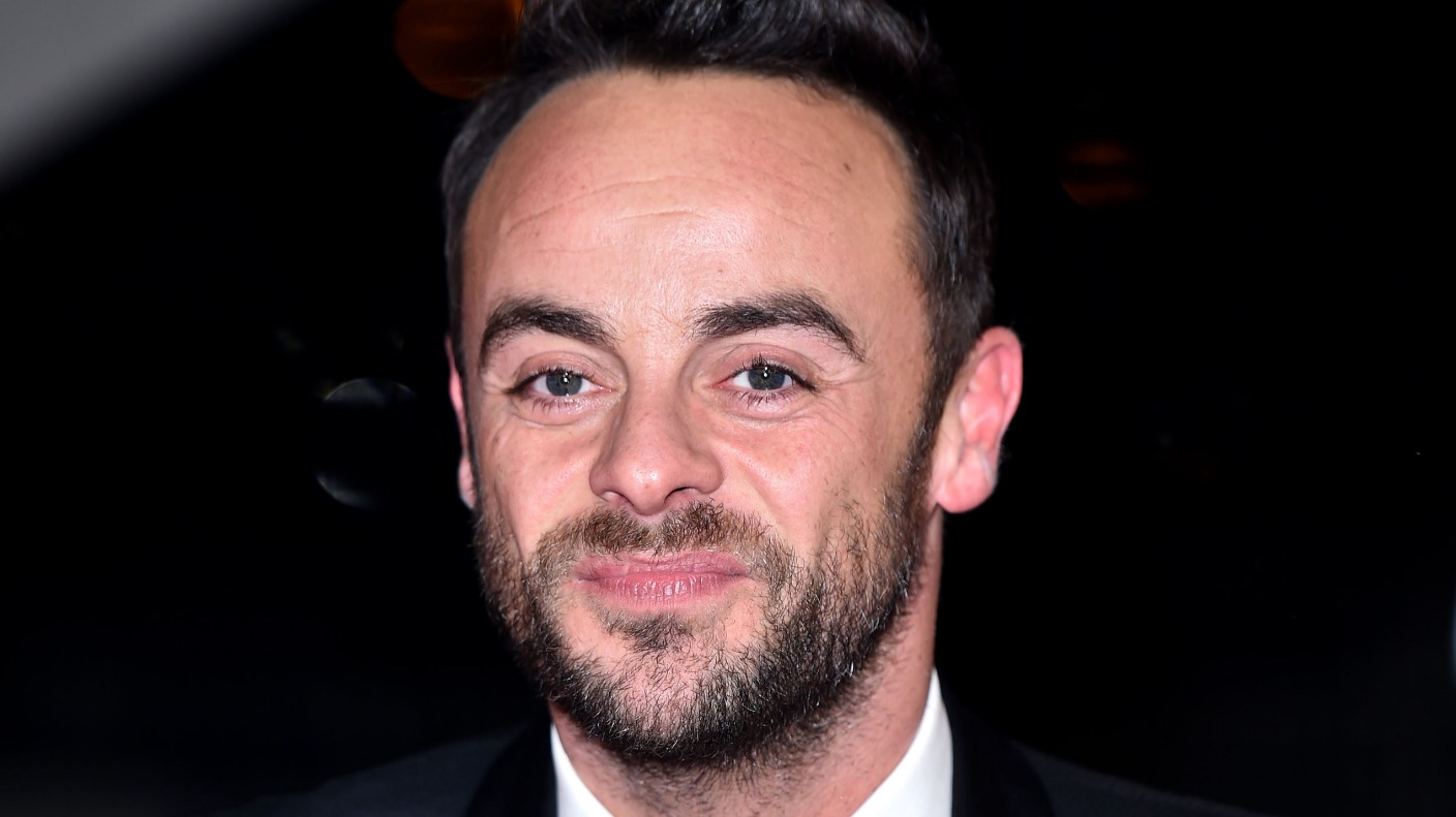 Ant and dec im a celebrity 2019 latest