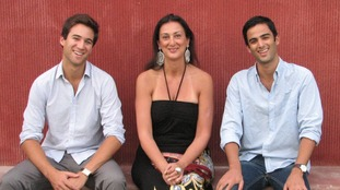 Paul (right) has called on the Maltese government to act.
