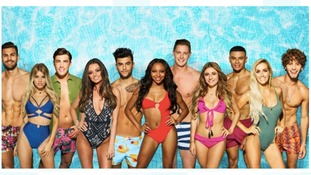 Ratings for the series hit record levels for ITV2 this year.
