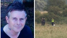 Second man charged over Cambridge murder