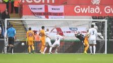 Swans brush off deadline-day exodus with win over Preston