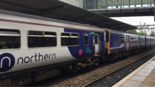 Demands for Northern to be 'stripped of franchise'