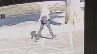 Detectives hope CCTV footage will jog someone's memory