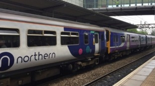 North West Metro Mayors demand price freeze on rail fares in 2019