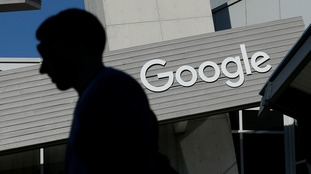 Investigation finds Google tracks your movements - even if you tell it not to