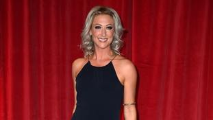 Faye Tozer and Danny John-Jules added to Strictly 2018 line-up